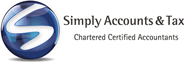 Simply Accounts & Tax Limited logo